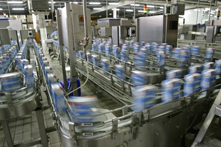 Food-and-drink-manufacturing-gavin-darby