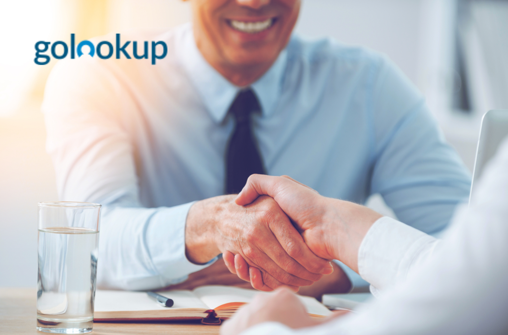GoLookUp Shares Hiring Tips Every Leader Should Keep In Mind
